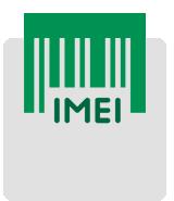 IMEI Lock