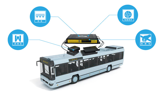 bus-solutions