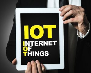 IoT (internet of things) Image