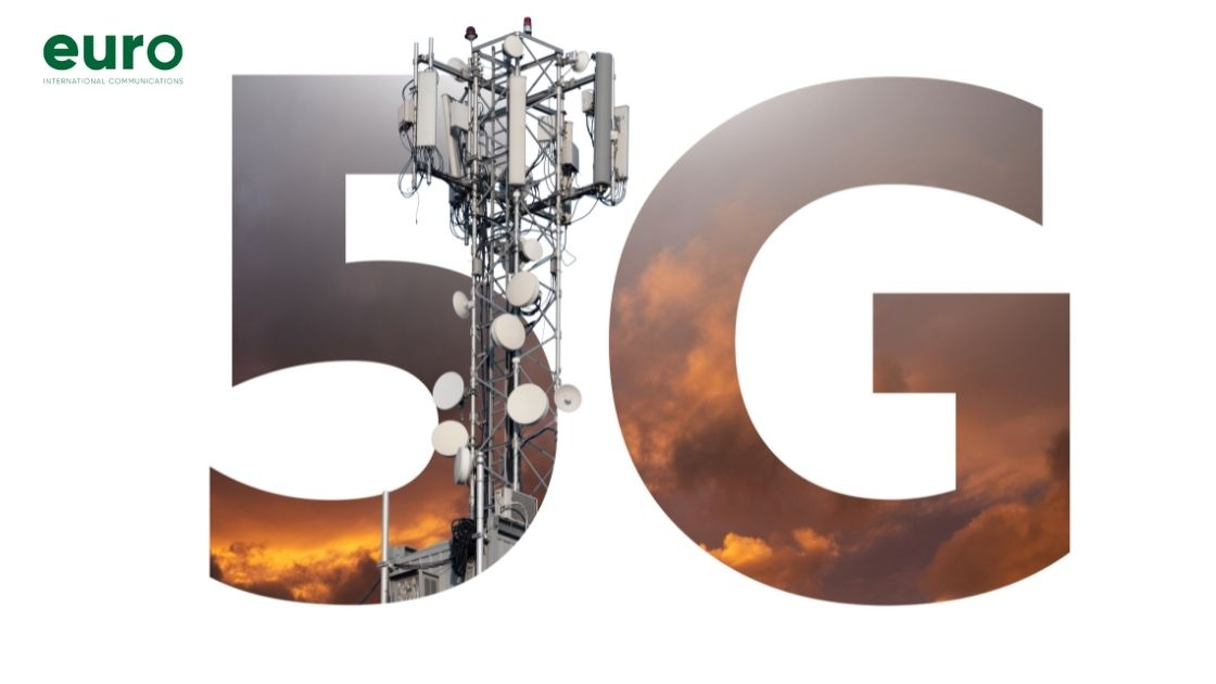 The Advantages and Disadvantages of 5G Broadcasting Rentals